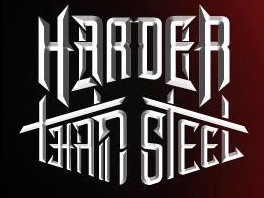Harder Than Steel Festival
