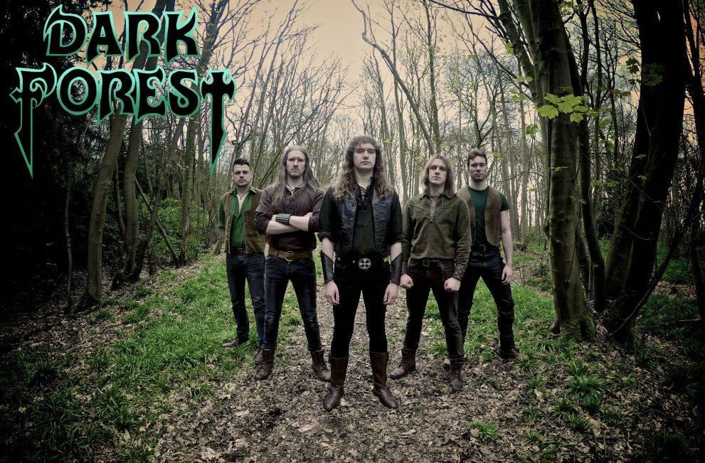 Swordbrothers Festival